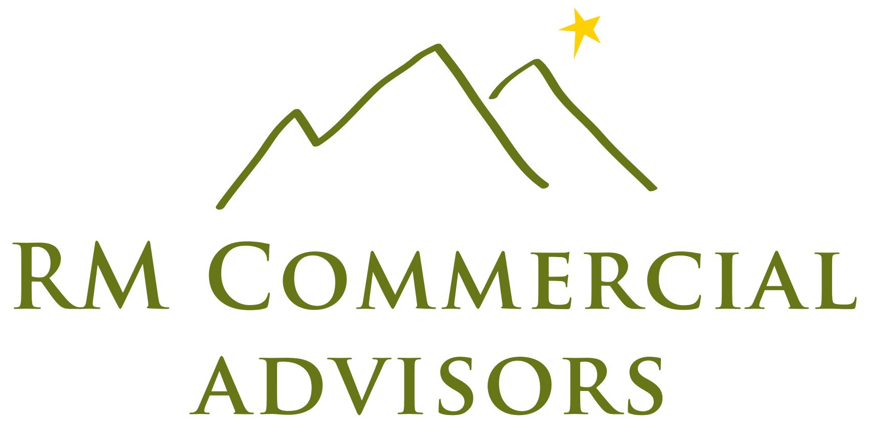 RM Commercial Advisors