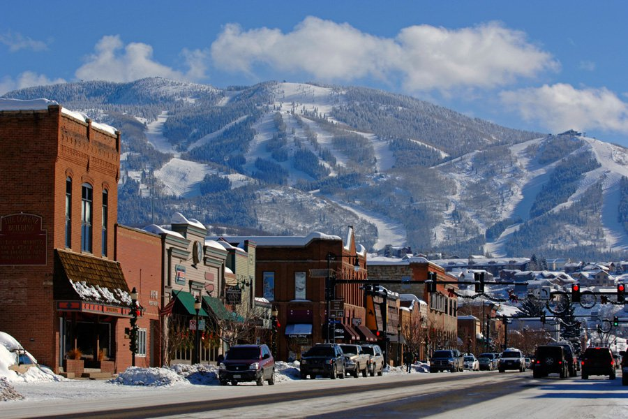 steamboat-springs-2